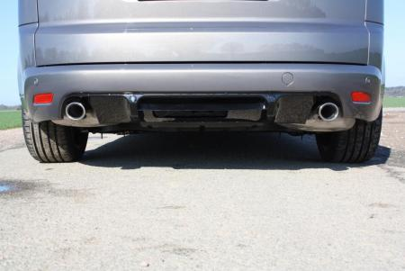 Opel fahrer unter euch seite 2 neu hier ford s for Ford galaxy brisbane braun metallic