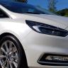 Ford Focus 1.0 EcoBoost - letzter Beitrag von Sucatan