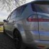Verkaufe Ford S max Titanium S orginal für VA Federn - letzter Beitrag von Ahi_Titanium