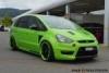 Der grüne S-Max RS - letzter Beitrag von Sport-Max