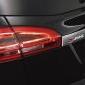 Verkaufe Ford S-Max Titanium Aut., Xenon, AHK, 7-sitzer, Mwst. - letzter Beitrag von strich
